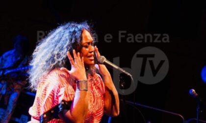A Rapallo arriva Rap...sodia in Blues XIV edizione