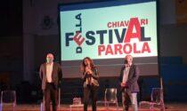 Festival della Parola: non è necessario accredito online