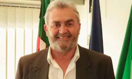 Semafori e code sull'Aurelia a Zoagli, interrogazione di Muzio in Regione
