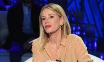 Sanremo 2022, Alessia Marcuzzi pronta per il Festival?