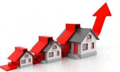 I prezzi delle case comune per comune in Liguria e Provincia di Genova
