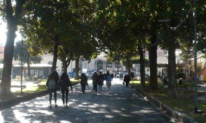 Città Metropolitana convoca due tavoli per il dimensionamento scolastico