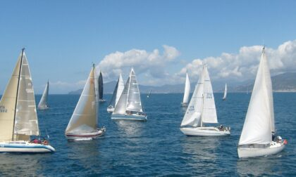 Trofeo San Giorgio, al via la ventesima edizione