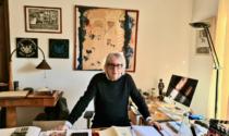 In arrivo il doppio appuntamento al Festival della Parola di Chiavari con Gian Antonio Stella ed Enrico Vanzina