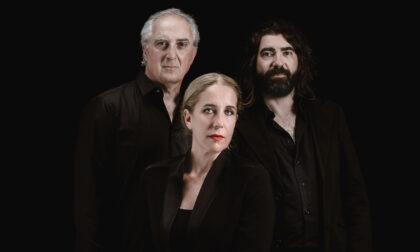 Recco celebra Luigi Tenco, l'omaggio della città all'indimenticabile cantautore