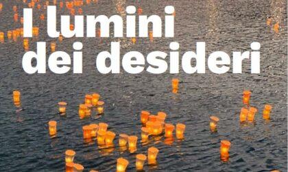 """In arrivo """"I lumini dei desideri"""" a Rapallo"""