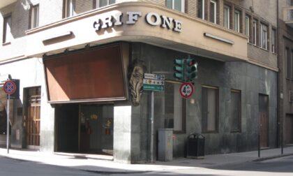 Comune intenzionato a comprare l'ex cinema Grifone