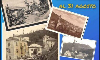 Val d'Aveto in cartolina, la mostra a Rezzoaglio
