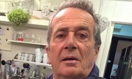 Si è spento l'avvocato Marco Giordano