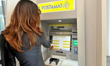 Poste Italiane: 30 ATM Postamat e canali digitali al servizio dei cittadini del Levante genovese