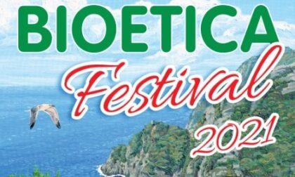 Al via la quinta edizione del Bioetica Festival