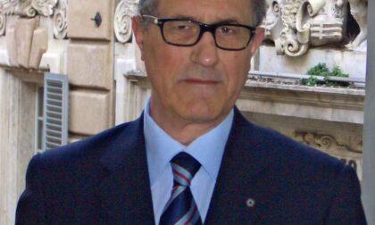 Addio al politico Giuseppe Costa