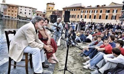 """Massucco: """"Il piazzale del Convento dell'Annunziata intitolato a Gino Strada"""""""
