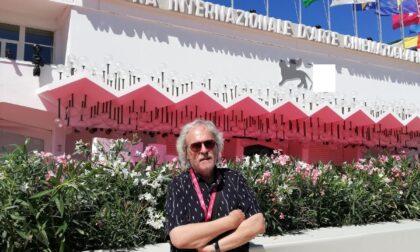 """Il """"Morso del Ramarro"""", """"Dark Town"""" e """"Il Tredicesimo Mese"""" a Venezia"""