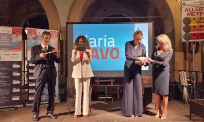 Silvia Salis e Ilaria Cavo inaugurano Aspettando il G20
