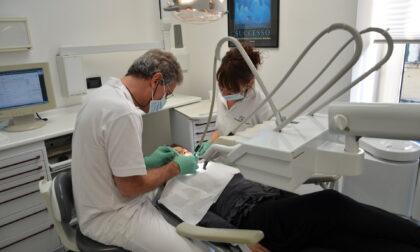 """Al via il """"Torneo di Burraco"""" a favore di Un Dentista per Amico di Arkè"""