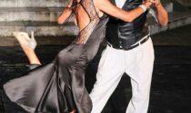 Martedì 10 agosto  a Chiavari omaggio al Tango di Astor Piazzolla