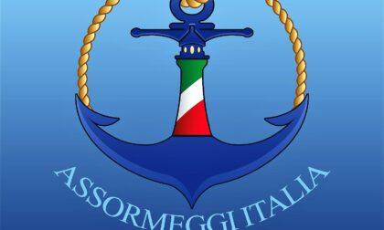 La sede del Circomare di Santa Margherita ritorna operativa