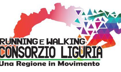 AppNRun, un nuovo Socio per il Consorzio Liguria Running e Walking. Una Regione in Movimento