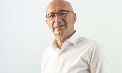 Il direttore Inps all'infopoint di Luca Pastorino, Guido Guelfo furibondo