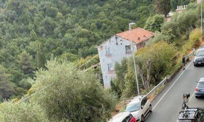 Velocità, rumore ed inquinamento in via Aurelia: gli abitanti esasperati lanciano una petizione