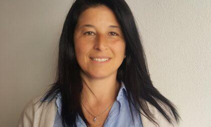 Carasco, si dimette l'assessore alla cultura Chiara Bucciarelli