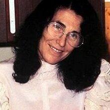 """E' morta Mamma Ebe, """"la santona"""" che prometteva guarigioni"""