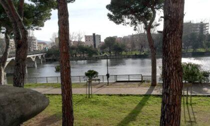 """Officina Lavagnese: """"Non è né diga, né cementificazione della piana dell'Entella"""""""