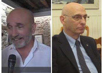 """Diga Perfigli, scontro tra Partecipattiva e Legambiente: """"Canepa chieda scusa ai cittadini"""""""