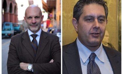 """Diga Perfigli, Mangiante """"sfida"""" il presidente Toti: """"Pronti ad azioni legali"""""""