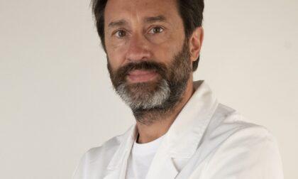 Massimiliano Serafino, primario dell'ospedale Gaslini nominato, unico italiano, membro del Comitato Scientifico della Società mondiale di Oftalmologia pediatrica e Strabismo WSPOS