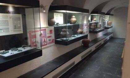 In Liguria musei statali in aperti anche nella giornata di Ferragosto: l'elenco completo