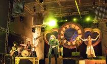 """Entro le ore 12 le prenotazioni per """"Oro Incenso & Birra"""", tribute band a Zucchero"""