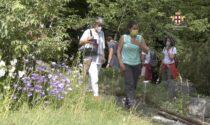 """Buon bilancio di mezza estate per gli eventi del progetto """"Verso spazi metropolitani sostenibili"""""""