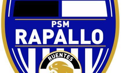 Fusione Ruentes-Polisportiva Santa Maria: nasce la Psm Rapallo