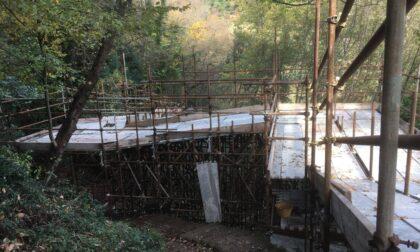 Cemento sul sentiero di Portofino, indagati i sindaci di S. Margherita e Portofino