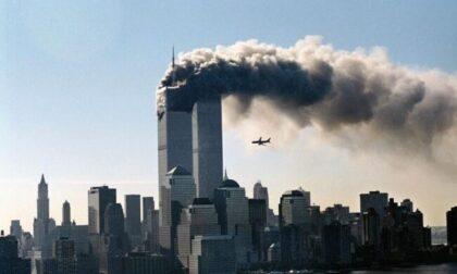 11 settembre 2001: ecco perché tutti ricordano precisamente dove fossero vent'anni fa