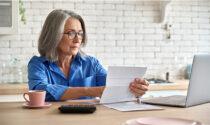 Cessione del quinto per pensionati: ecco come richiederla