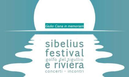 In arrivo la sesta edizione del Sibelius Festival