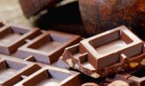 Cioccolato Carrefour richiamato per possibili corpi estranei