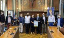 In Marcia per la salute, a Rapallo l'evento a favore dell'oncologia pediatrica del Gaslini