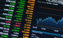 Mercati e investimenti: conviene puntare sugli ETF?