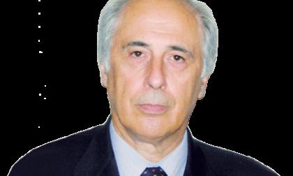 E' morto il professor Alfredo Rebora, storico docente di Dermatologia dell'Università di Genova