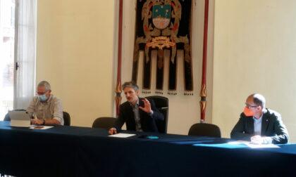 Santa Margherita Ligure: il bilancio di fine estate 2021