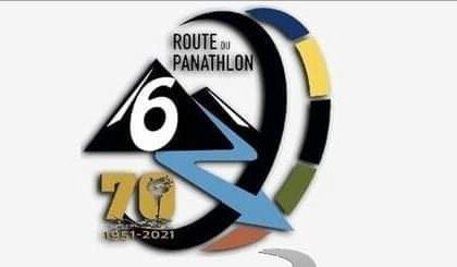 Una carovana per i 70 anni del Panathlon