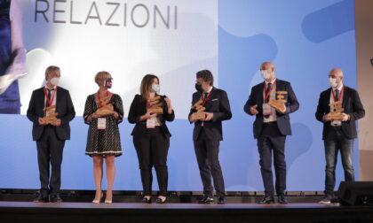 Il Comune di Rapallo al Festival Nazionale dell'Economia Civile