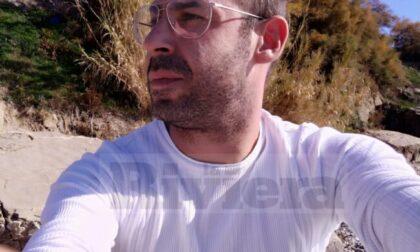 Green pass per entrare in Comune a Imperia: operaio denuncia sindaco Scajola ai carabinieri