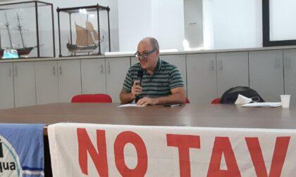 Giovanni Ferretti è il nuovo segretario provinciale di Rifondazione Comunista