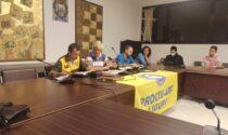 Si è tenuta ieri l'assemblea delle organizzazioni di volontariato di protezione civile affiliate a Prociv-Arci Liguria