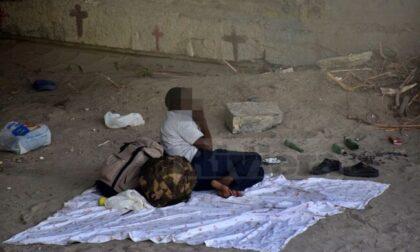 Allarme flussi migratori: Confesercenti chiede un commissario ad acta al governo